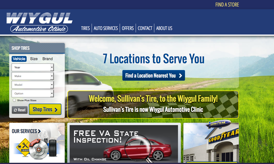 Wiygul-Automotive-Clinic-Website-Screenshop