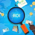 Accountant-Marketing-ROI