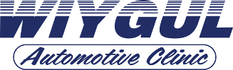 wiygul-logo
