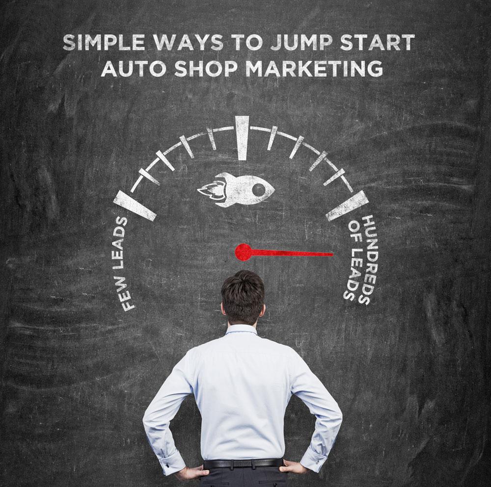 Jump-start-auto-marketing