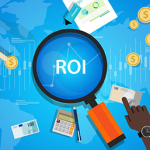 Accountant-Marketing-ROI