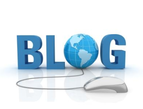 Blogging: How important is it for your business?