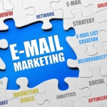EmailMarketingPic