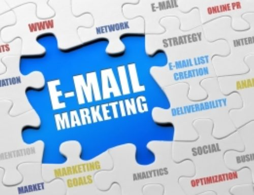 6 Tips To Supercharge Your Email Campaigns