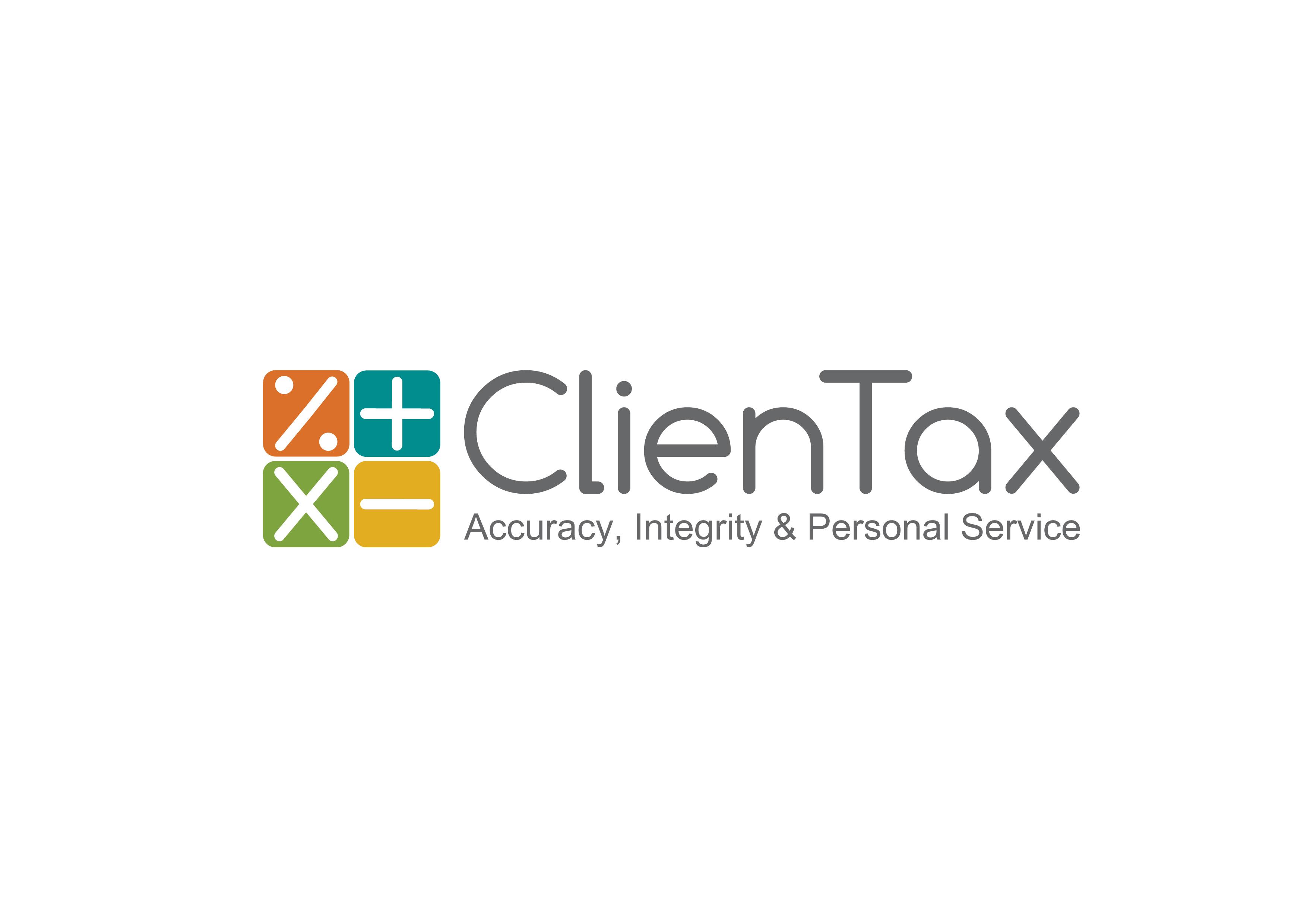 ClienTax Inc-logo