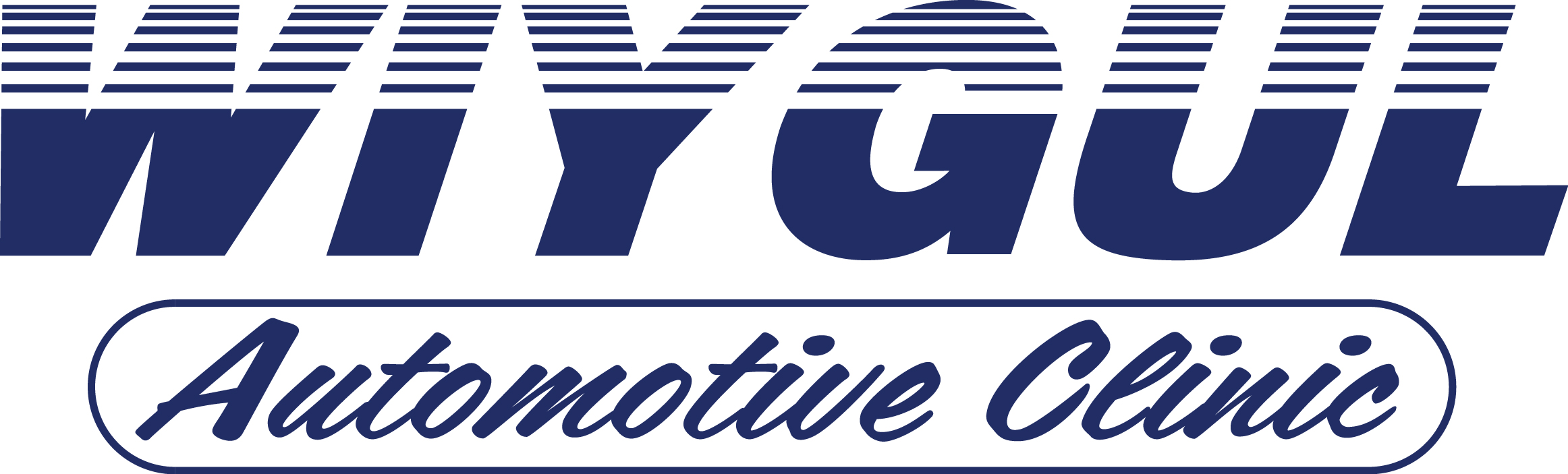 wiygul-automotive-clinic-logo