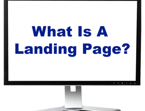 How to increase your orders by 300% with a highly converting auto service landing page