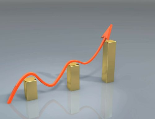 How to Measure Marketing Success for Your Auto Shop