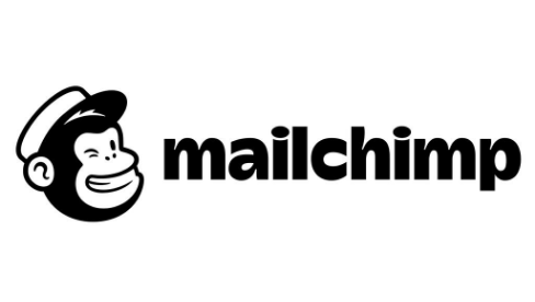Mailchimp-Strategy-And-Implementation-Experts