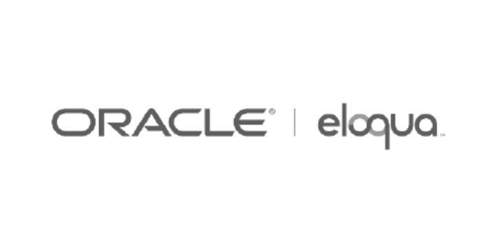 Oracle-Eloqua-Strategy-And-Implementation-Experts