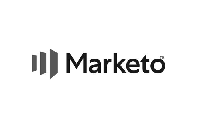 Marketo-Strategy-And-Implementation-Experts