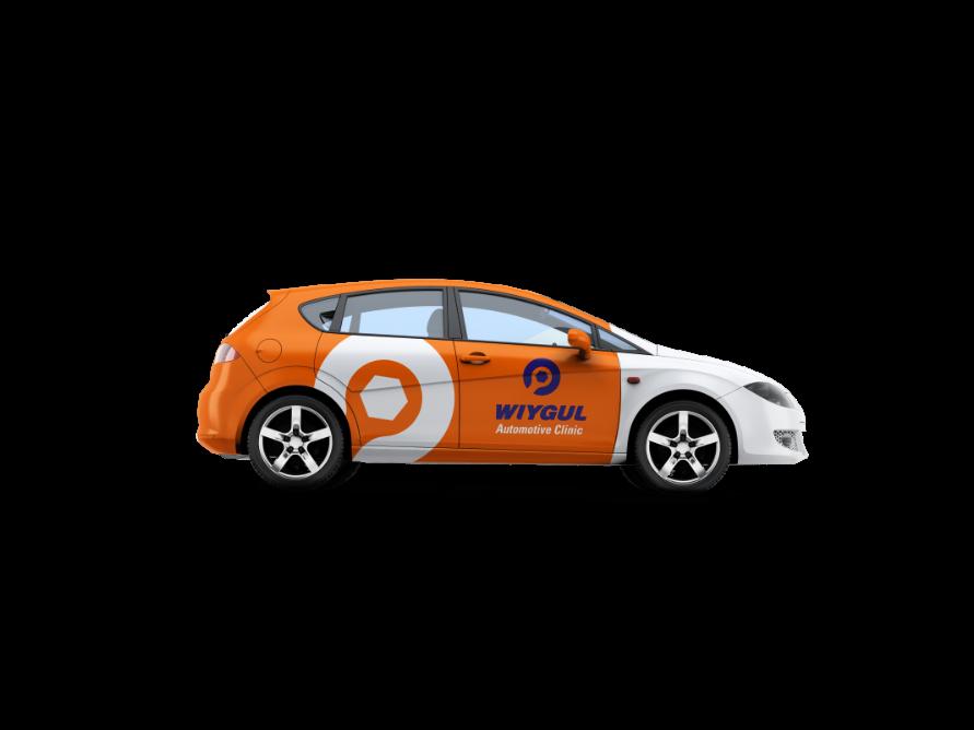 Wiygul-Tire-And-Auto-Shop-Logo-Design-Case-Study-Conceptual-Minds