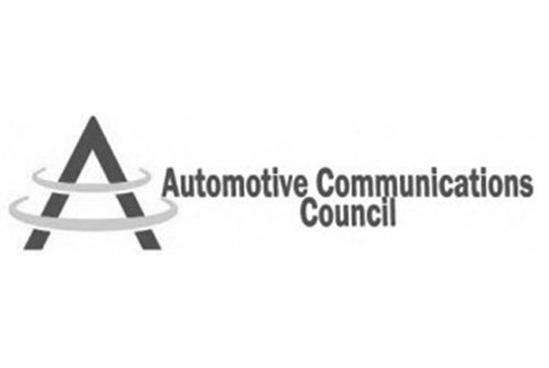 partner-logo-_0003_Automotive-Communications-Council-ACC-Logo-2016-e1547668027223 copy@3x