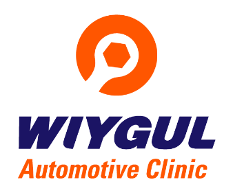 Wiygul-Automotive-Clinic