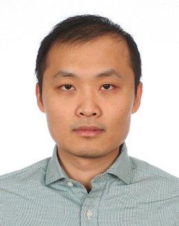 Yushan-BIOIMAGE1_AboutUsPage