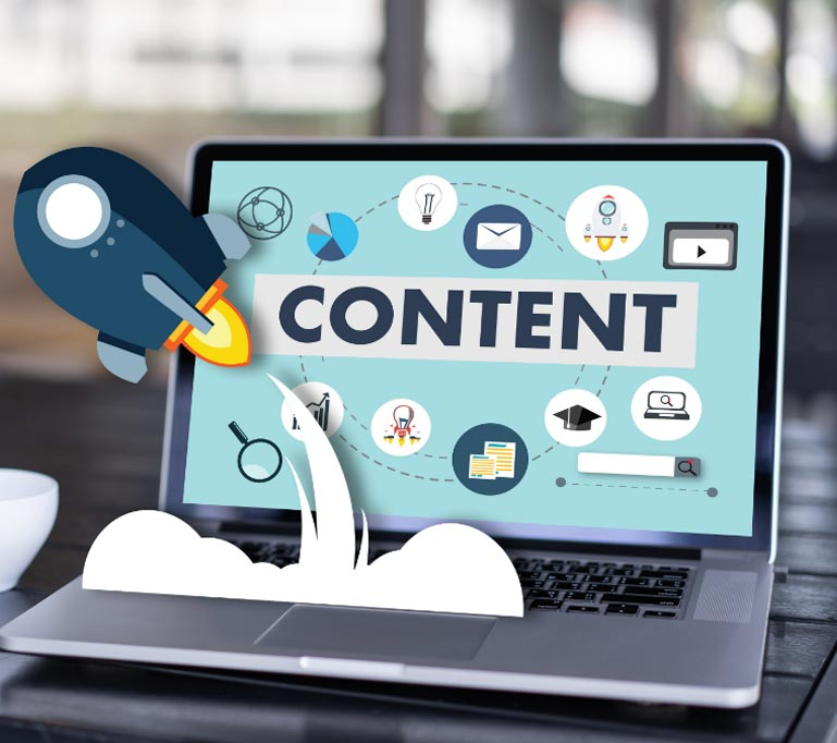 Tire-And-Auto-Shop-Content-Strategy-Experts-Conceptual-Minds