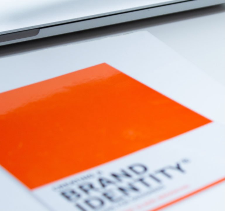 Automotive Brand Guidelines: