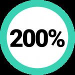 200percent-icon