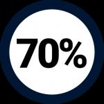 70percent-icon