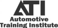 Automotive-Training-Institute-Partner-Conceptual-Minds