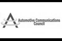 Automotive-Communication-Council-Member