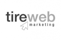 Tireweb-Marketing-Partner-Conceptual-Minds