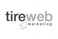 Tireweb-Marketing-Partner-Conceptual-Minds
