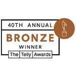 icon-awards_0001_Bronze_2019_40th@3x