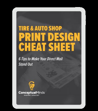 print design Nugget Cover Art