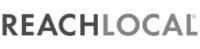 ReachLocal-Partnership-Conceptual-Minds